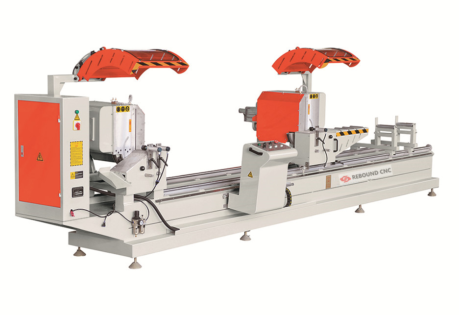 multifunctional cutting saw
