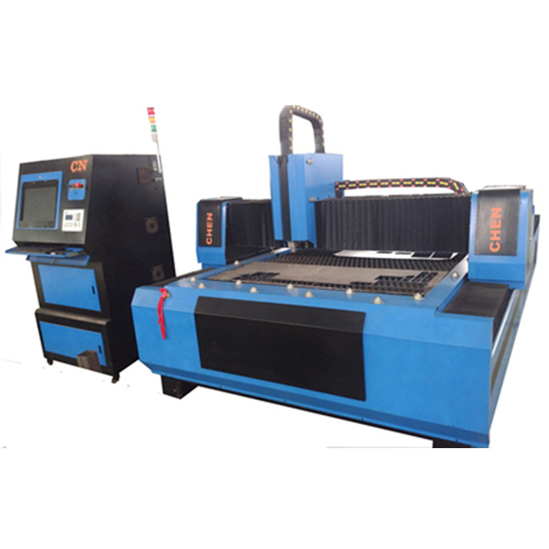 1530 China Metal CNC Fiber Laser Cutting Machine for sale with good price