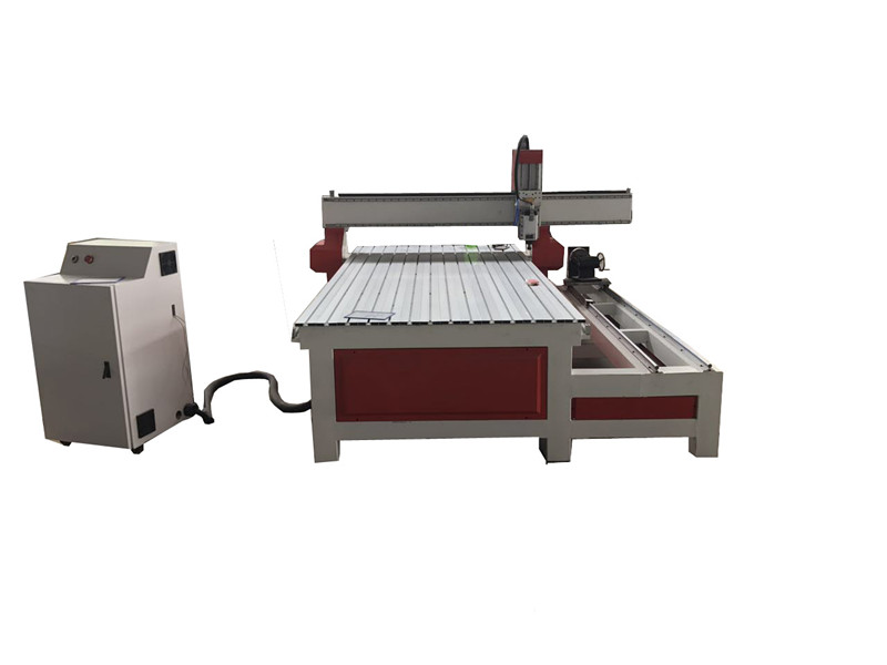 1325 cnc router machine woodworking