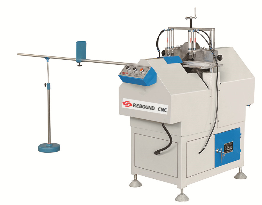 Glazing Bead Cutting Saw